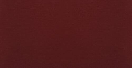 06 Ciemnoczerwony