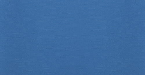 14 Niebieski