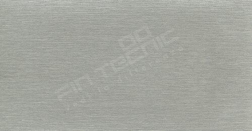 Srebrne aluminium szczotkowane