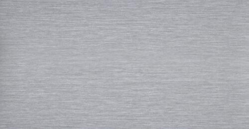 69 Aluminium Szczotkowane