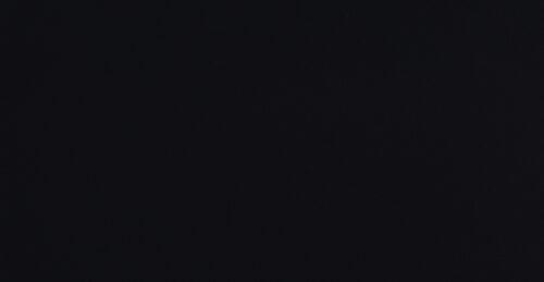 71 Ciemny brąz