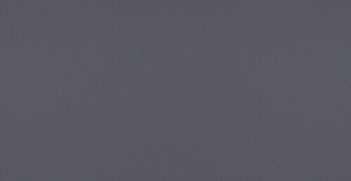 84 Szary bazaltowy