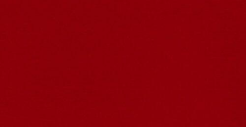AP33 Ciemny Czerwony