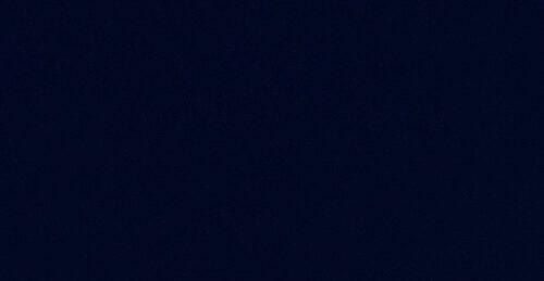 AP41 Stalowy niebieski