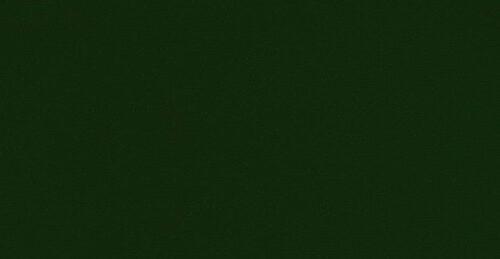 AP43 Zielony