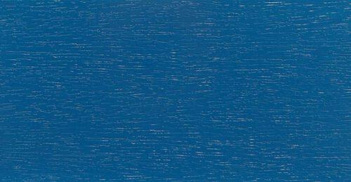 AP47 Brylantowy niebieski