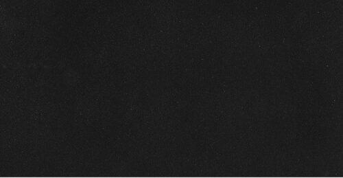 AP60 Szary Antracytowy