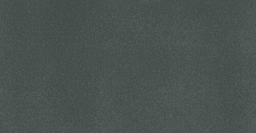 AP62 Szary bazaltowy