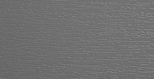 AP70 Szary betonowy
