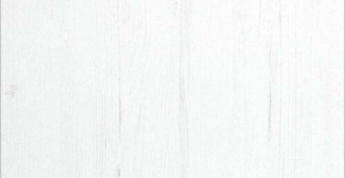pino bianco