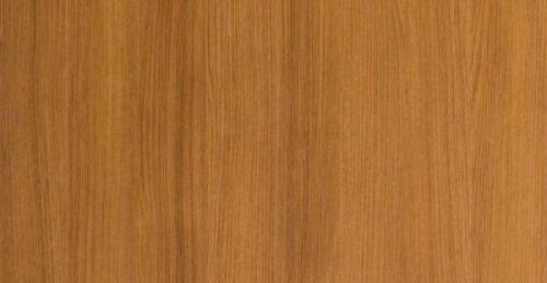 rovere dorato
