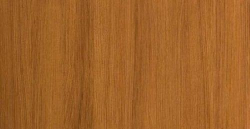 rovere dorato ryfla