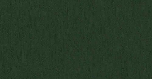 Ciemny zielony AP30