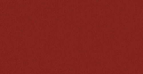 Ciemny czerwony AP32