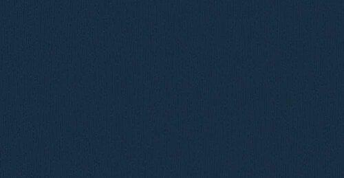 Stalowy niebieski AP41