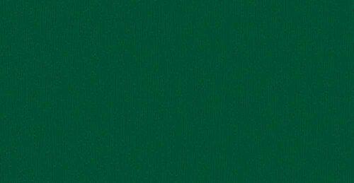 Zielony AP43