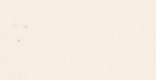 Creme white 5015