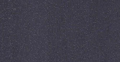 Pale grey 057