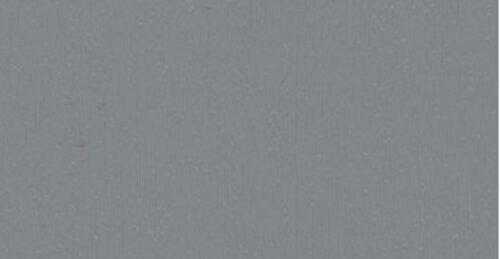 Quartz grey 5002